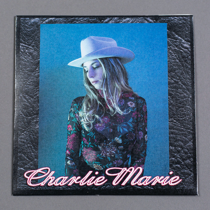 Charlie_Marie_Compact_Disc